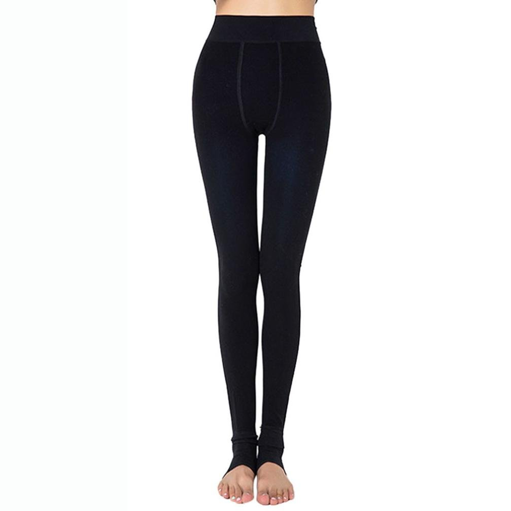 iLH Yoga Pants,ZYooh Women Patchwork Shorts Sport