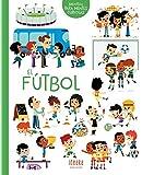 El fútbol (IDEAKA)