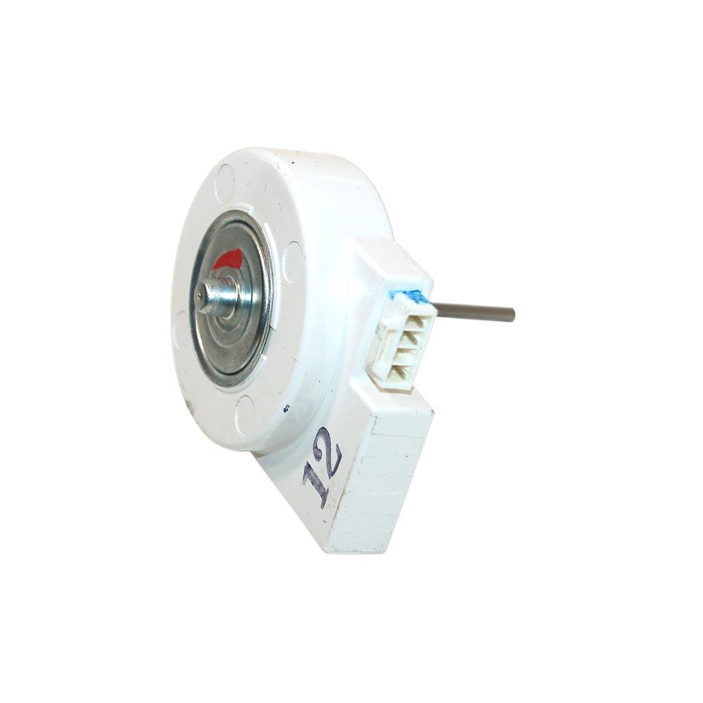 Fan Motor for Samsung Fridge Freezer Equivalent to Da3100146E Spares4appliances