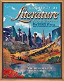 Student Edition Elements of Literature 2003 Grade 11