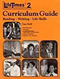 LifeTimes Series II : Curriculum Guide II, Tana Reiff, 082244609X