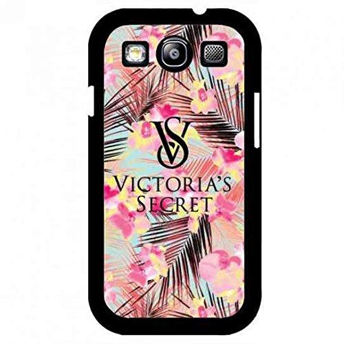 Victoria s Secret Carcasa Samsung Galaxy S3, Victoria s ...