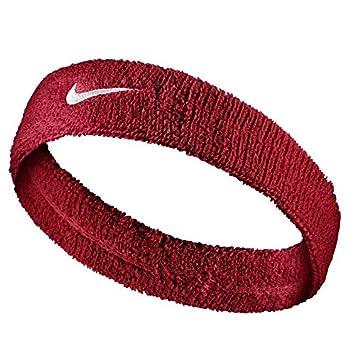 Nike Swoosh headband 813bfbd8146