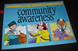 Community Awareness, Laurie Steding, 1567845126