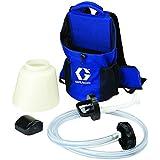 Graco 24F893 ProPack Portable Spray Pack for TrueCoat Pro Paint Sprayer