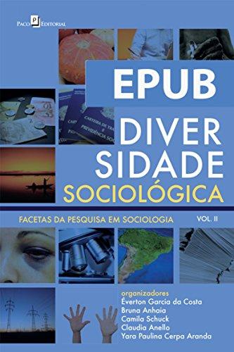 diversidade-sociologica-portuguese-edition