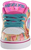 Heelys Kids Motion Plus Skate Shoe Fashion