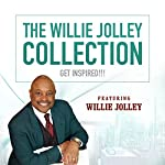 The Willie Jolley Collection | Willie Jolley