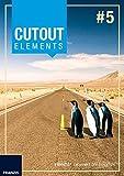 Franzis Verlag CutOut 5 elements