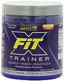 Maximum Human Performance XFIT Trainer-Fruit Punch