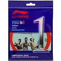 Li-Ning No.1 Badminton String