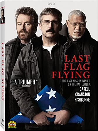 Qual o último filme que você assistiu??? (novo) - Página 2 51nNP9jwf%2BL._SY445_
