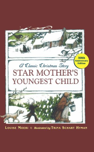 Star Mother's Youngest Child (Child Youngest)