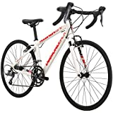 New 2015 Diamondback Podium 24 Complete Youth Bike