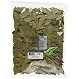 Splendor Garden organic Bay Leaves Whole,113.5 Gram