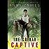 The Krinar Captive