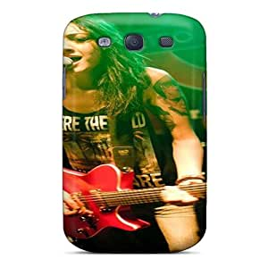 Protective Cases For Galaxy S3, Best Birthday Gift