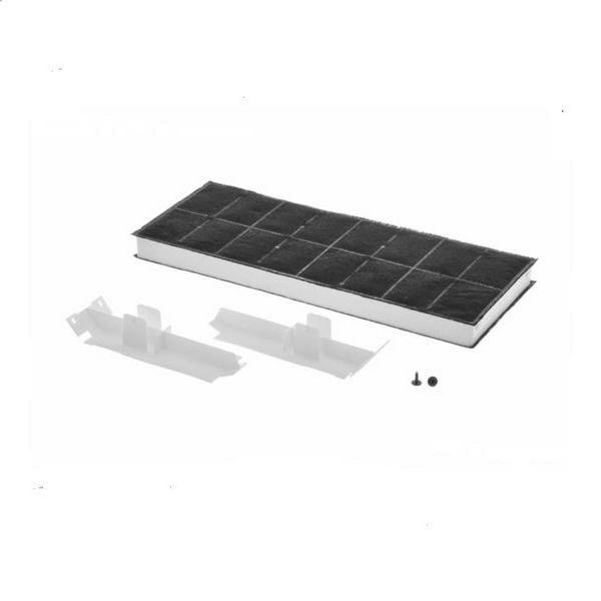 Filtro de carbón (por unidad) - Campana - Siemens Bosch - Constra ...