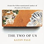The Two of Us | Kathy Page