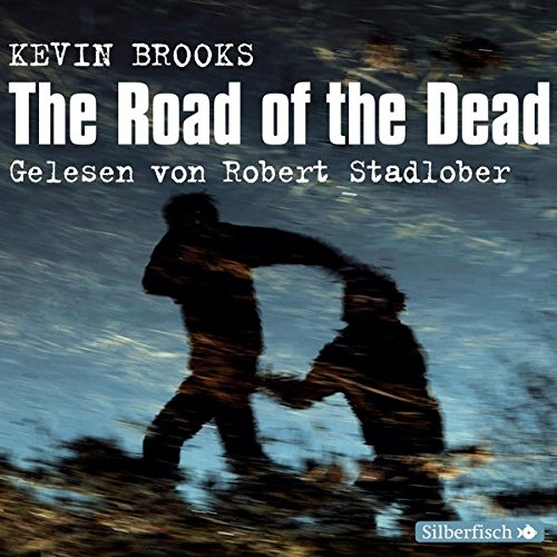 The Road of the Dead: 4 CDs