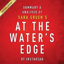Summary & Analysis of Sara Gruen's At the Water's Edge