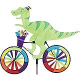 Bike Spinner - T-Rex