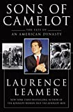img - for Sons of Camelot: The Fate of an American Dynasty book / textbook / text book
