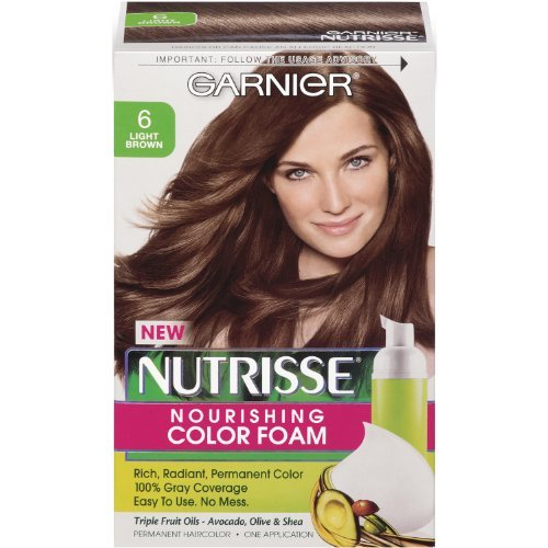 garnier-nutrisse-nourishing-color-foam-light-brown-pack-of-3