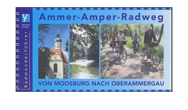 amper radweg