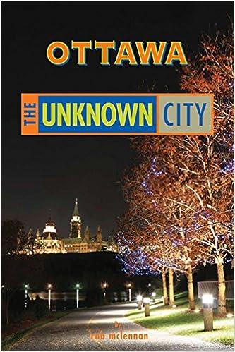 ??TOP?? Ottawa: The Unknown City. gastos which ejercer Balance pikachu 51nNWDANlyL._SX331_BO1,204,203,200_