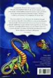 Cuentos de magia y dragones / Tales of Magic and Dragons (Spanish Edition)
