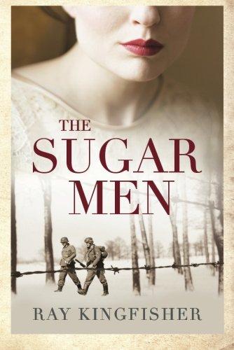 the-sugar-men