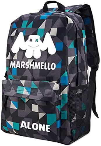 6e2b1ec5919e Shopping YOURNELO - Canvas - 1 Star & Up - Backpacks - Luggage ...