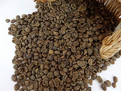 100%品質 生豆 97%以上カット カフェインレス B07QTHKXTY コーヒー グァテマラSHB(10kg) B07QTHKXTY, フラワーショップ ファーナム:896ee396 --- svecha37.ru