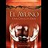 El Ayuno: Una Cita con Dios: El poder espiritual y los grandes beneficios del ayuno (Spanish Edition)