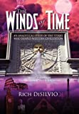 The Winds of Time, Rich Disilvio, 0981762522