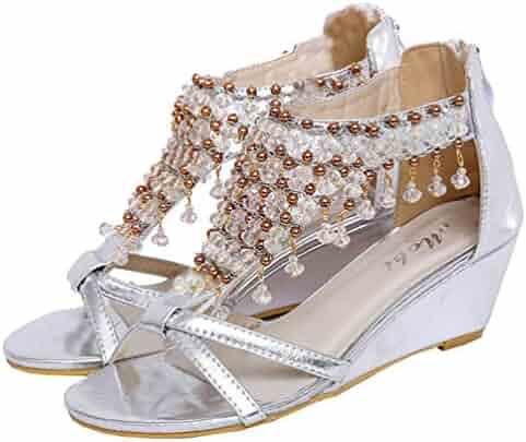 4c39dd10235cf Shopping 5.5 - Zip - Silver - 2