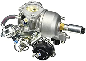 Amazon.com: Cummins 5410765 Onan Carburetor Kit: Automotive