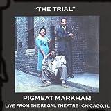Pigmeat Markham - The Trial (Full Version)
