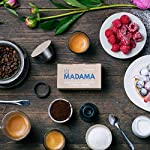 Madama-Capsule-Caff-Ricaricabili-Dolce-Gusto-Riutilizzabili-e-Compatibili-Acciaio-Inossidabile-e-silicone-alimentare-100-Made-in-Italy-Confezione-da-2-cialde