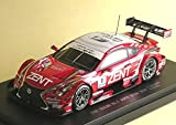 EBBRO(エブロ) EBBRO(エブロ) ZENT CERUMO RC F SUPER GT500 2014 No.1