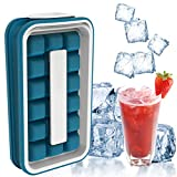 Ice Cube Moulds & Trays for Freezer Breaker
