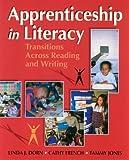 Apprenticeship in Literacy