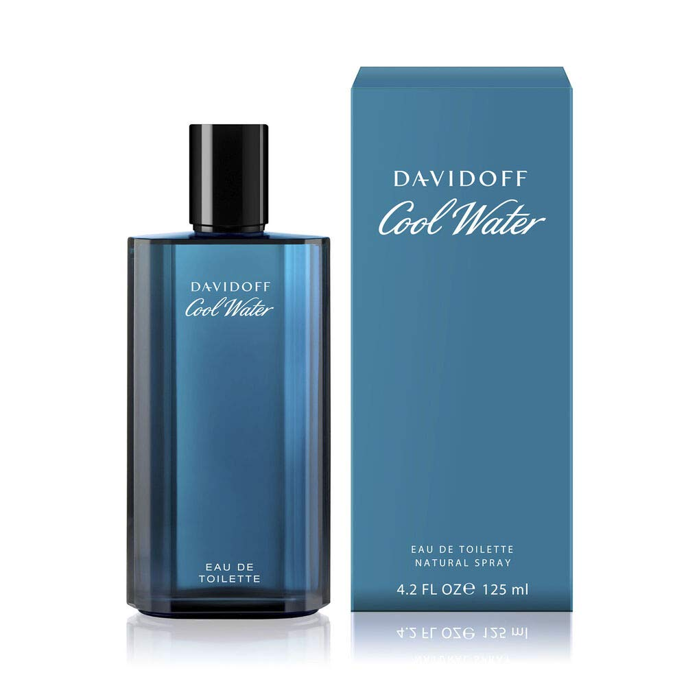 Top Cologne For Young Men