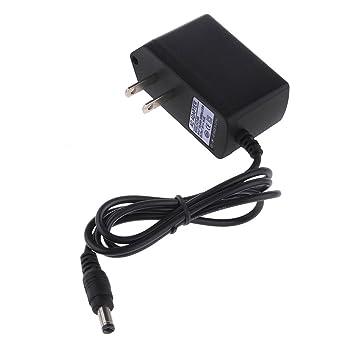 Amazon.com: Neewer – Convertidor adaptador AC 100 – 240 V DC ...