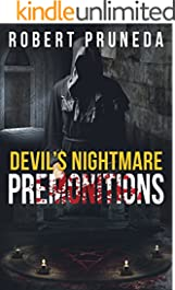 Devil's Nightmare: Premonitions (Devil's Nightmare, Book 2)