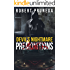 Devil's Nightmare: Premonitions (Devil's Nightmare, Book 2)