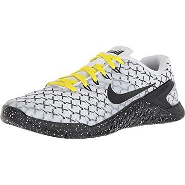 f73fe89f177e Nike Women s Metcon 4 X Training Shoes (9