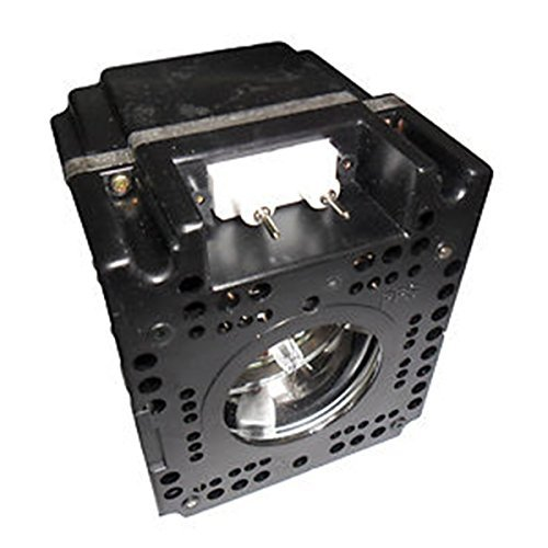 SpArc Platinum 3M 78-6969-8131-1 Projector Replacement Lamp with Housing [並行輸入品]   B078G9Y7SL