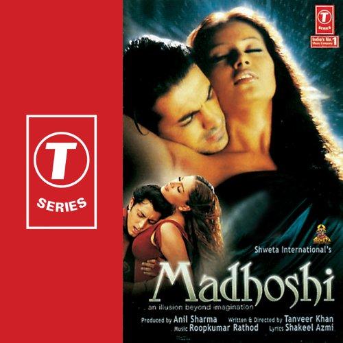 Bepanah Serial Bepanah Audio Song Download: Amazon.com: Madhoshi: Roop Kumar Rathod: MP3 Downloads